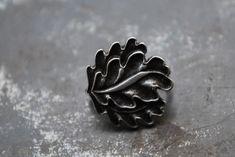 Eichenlaub (B12) Medal Honor, Awards, Silver Rings, Ebay, Jewelry, Oak Leaves, Jewlery, Jewerly, Schmuck