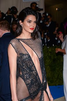 Kendall Jenner MET Gala 2017 - Tap the LINK now to see all our amazing accessories, that we have found for a fraction of the price <3