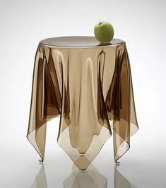 Güzel Evler- En güzel masalar 14