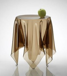 20 Unusual Modern Table Designs | DeMilked