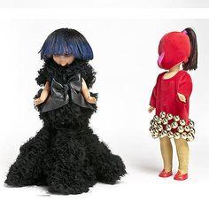 La muñeca celebra su 45º aniversario luciendo diseños de 25 creadores españoles