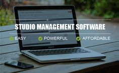 My Best Studio - Our Studio Management Software can help your yoga practice grow faster. Free Trial! - http://www.mybeststudio.com