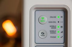 Wi-Fi Protected Setup leaves your Wi-Fi network open to security risks, so consider disabling it on your router. Design Web, Website Design, Best Wifi Router, Wireless Router, Wi Fi, Fast Internet Connection, Wifi Extender, Amazon Fire Tv, Netflix Streaming