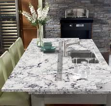 Another view of quartz kitchen countertop PRAA SANDS by CAMBRIA for my dream kitchen remodel. Kitchen Dinning, Kitchen Redo, Kitchen Remodel, Kitchen Design, Kitchen Ideas, Condo Remodel, Smart Kitchen, Kitchen Inspiration, Dining Room