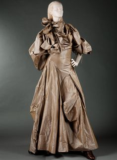 vivienne westwood 18th century - Google Search