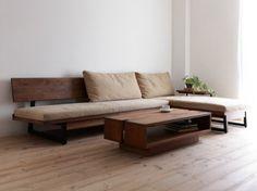FREXソファ196 - Rin 家具・インテリア雑貨の販売-和歌山県田辺市-