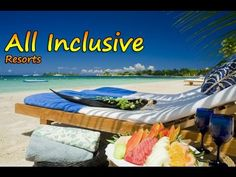 Here are 10 ways you can jail-break the all-inclusive resort to create an exclusive, personalized travel experience. Caribbean All Inclusive, Best All Inclusive Resorts, Mexico Resorts, Travel News, Travel Plan, Travel Guides, World Photo, Beautiful Places To Visit, Riviera Maya