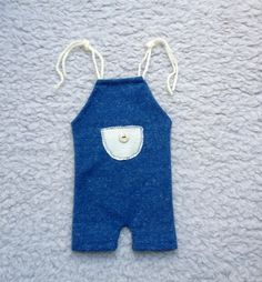 0-1 month Newborn Pants Prop; Boy Pants ;  Newborn Boy Pants;  Pants; Newborn…