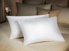 Dolce Vita ECO Pillow