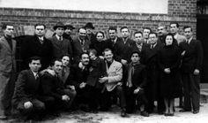 """Nicolae Petraşcu (1907-1968) Profesor făgărăşean, născut la 10 nov. 1907 în Sâmbăta de Sus, jud. Făgăraş (azi Braşov), judeţ cu români vrednici şi gospodari. Urmează liceul """"Radu Negru"""" din Făgăra…"""