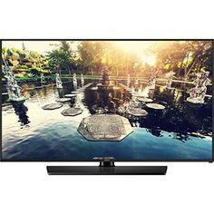 Deals For Samsung 690 HG55NE690BF 55 LED-LCD TV Best Price