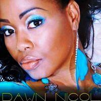Visit Dawn Nicole Fans on SoundCloud