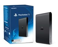 Introducing PlayStation®TV, a sleek and compact console with a universe of PlayStation games available for stream, download and play. PlayStation TV can be used as a second console in your bedroom for PS4 remote play and streaming PS3 games from PlayStationNow. PlayStation TV is an easy way for gamers of all ages and skill levels to enjoy playing games together.