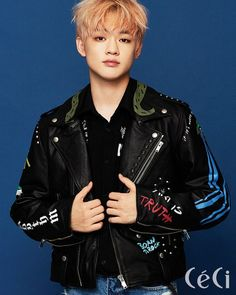 nct chenle for céci photoshoot Nct 127, Taeyong, Jaehyun, Fanfiction, Nct Dream Chenle, Nct Dream Members, Bae, Nct Chenle, Wattpad