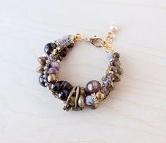 Bracelets | Charlotte Hosten