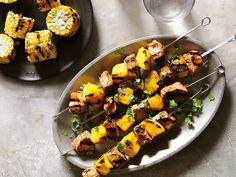Proteína magra: receitas para incluir a carne de porco nas refeições