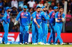 India vs England 2nd T20 भारत के लिए करो या मरो का होगा मुकाबला