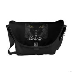 =>>Cheap          Personalized Black Cat Face Messenger Bag           Personalized Black Cat Face Messenger Bag This site is will advise you where to buyDeals          Personalized Black Cat Face Messenger Bag please follow the link to see fully reviews...Cleck Hot Deals >>> http://www.zazzle.com/personalized_black_cat_face_messenger_bag-210361725620438610?rf=238627982471231924&zbar=1&tc=terrest