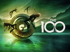 'The 100' Cast Is Free & At NYCC A Sort Of Homecoming, Blunt Talk, Melissa & Joey, Famous In Love, Marie Avgeropoulos, Dying Of The Light, Finding Carter, American Crime Story, Looking For Alaska