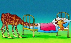 Funny pictures and photos for you to have fun. Funny pics for your spare time. Funny Giraffe Pictures, Funny Pictures, Funny Pics, Top Funny, Funny Cartoons, Funny Jokes, Funny Shit, Funny Stuff, Hilarious