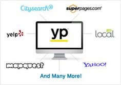 Request Information | YP Marketing Solutions