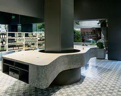metro arquitetos completes aesop's first store in latin america