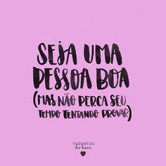 WEBSTA @ instadobem - #recadodobem: as coisas que deixam seu coração mais…