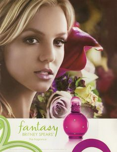 Britney Spears Fantasy EDP 100 ml.  ❤️ราคาพิเศษ 1490 บาท❤️ ฟรีค่าส่ง EMS  เป็นน้ำหอมที่ขายดีที่สุดของ Britney ด้วยกลิ่นหอมหวานเย้ายวนชวนฝันที่สาวๆ ทั่วโลก คอนเฟิร์มและยกนิ้วให้เรื่องความหอมหวานน่าหม่ำ และที่สำคัญความทน และการกระจายตัวของกลิ่นที่ทำมาให้ได้ดีเหลือเกินน้ำหอม Britney Spears Fantasy เปิดตัวด้วยกลิ่น ลิ้นจี่ ควินซ์ และกีวี่  ติดต่อสอบถามทาง Inbox Line ID : AdamEva.gallery Tel : 094-846-9415 #britneyspears #fantasy #britneyspearsfa
