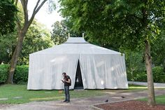 venice-architecture-biennale-2016-pavilion-of-the-western-sahara-manuel-herz-designboom-02