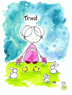 Divine wisdom and guidance in cartoon form. Spirit talks, I draw. Soulful encouragement in cartoon form. Hello Beautiful, Beautiful Soul, Buddha Doodle, Glass Showcase, Cute Doodles, Over The Rainbow, Spiritual Inspiration, Words Of Encouragement, Art Images