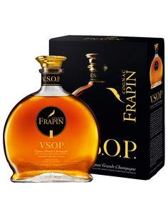 Cognac FRAPIN http://www.wineandco.com/cognac-frapin-9387-m-fr-eur-fr.html