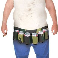 26 Best Alcohol Presents & Drinking Accessory Gifts for