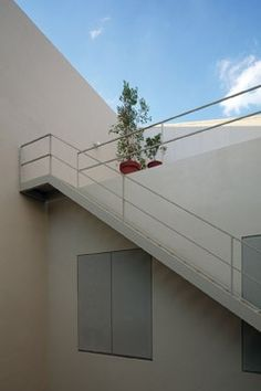 Adamo Faiden  Casa Venturini  2012