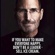 Steve Jobs, Apple Computer, iPhones, Genius Source by Steve Jobs Apple, Positive Quotes, Motivational Quotes, Funny Quotes, Inspirational Quotes, Sad Sayings, Wisdom Quotes, Quotes To Live By, Life Quotes