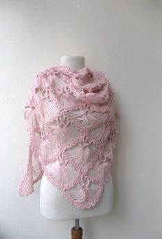 This shawl will be special for bridals and bridesmaids. Description from etsy.com. I searched for this on bing.com/images