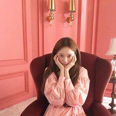Lee Sung Kyung  Why so cute ❤️❤️ #kdrama #cute