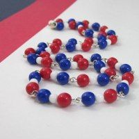 https://www.artfire.com/ext/shop/product_view/thesingingbeader/3335936/red_white_blue_czech_glass_beaded_necklace_patriotic_jewelry_july_4th/handmade/jewelry/necklaces/glass