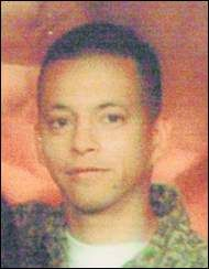 Army Spc. Christopher J. Rivera Wesley  Died December 8, 2003 Serving During Operation Iraqi Freedom  26, of Portland, Ore.; assigned to the 1st Battalion, 23rd Infantry Regiment, 3rd Brigade Combat Team, 2nd Infantry Division, based in Fort Lewis, Wash.; killed Dec. 8 when his Stryker armored vehicle flipped into a canal in Duluiyah, Iraq.