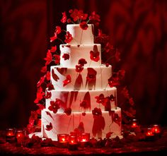 wedding on pinterest red butterfly butterfly wedding and