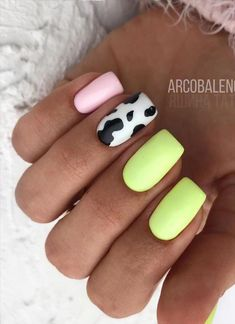 How To Do Chic Natural Short nails Design For Summer Nails - Latest Fashion Trends For Woman Sqaure Nails, Beauty Nail, Short Gel Nails, Bright Nails, Fire Nails, Minimalist Nails, Short Nail Designs, Best Acrylic Nails, Dream Nails