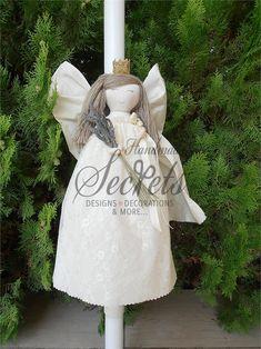 χειροποίητη λαμπάδα βάπτισης για κορίτσι, μπομπονιέρες γάμου, μπομπονιέρες βάπτισης, Χειροποίητες μπομπονιέρες γάμου, Χειροποίητες μπομπονιέρες βάπτισης