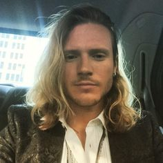 Competition winner face #MetGala Repost @DougiePoynter