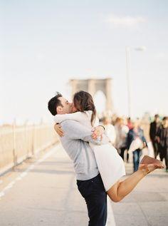 Romantic engagement shoots<3 Photo by Veronica Lola