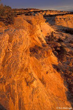 Grand Staircase-Escalante National Monument, Utah