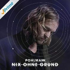 #Nix Ohne Grund #Pohlmann