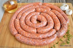 Lidl, Food To Make, Sausage, Recipes, Home, Recipies, Sausages, Ripped Recipes, Recipe
