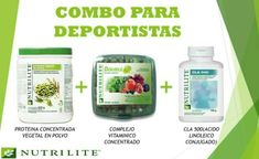 Nutrilite, Health And Nutrition, Healthy Lifestyle, Business, Vitamins, Health And Wellness, Eco Friendly Homes, Amway Products, Tips
