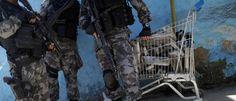 InfoNavWeb                       Informação, Notícias,Videos, Diversão, Games e Tecnologia.  : Temer autoriza envio de 800 policiais para reforça...