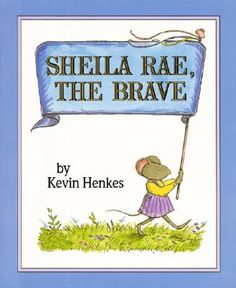 45 wonderful must have picture books for young feminists. Great book list for boys and girls.