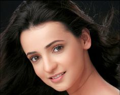 Sanaya Irani Flies to America for a Long Holiday